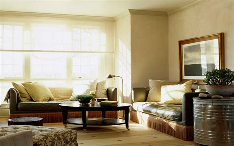 sunny living room hd wallpaper hd latest wallpapers