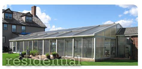 swimming pool enclosures residential residential year round swimming pool enclosures