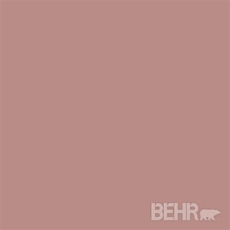 behr 174 paint color brick dust 170f 5 modern paint