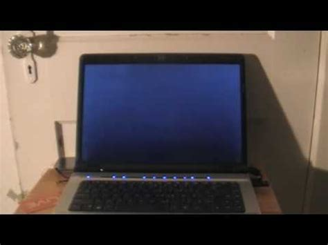 format hard drive hp erase format your vista hard drive and restore to factory