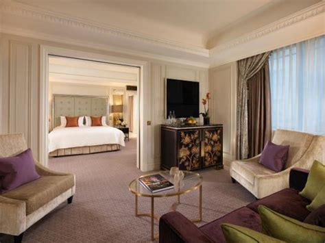 the dorchester room rates the dorchester deanery suites bedroom picture of the dorchester tripadvisor