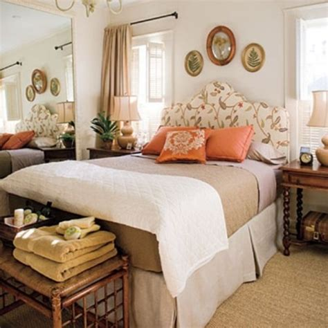 interior decorating ideas for bedrooms fall bedroom decorating ideas interior design
