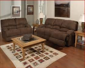 Living Room Paint Colors With Brown Furniture Living Room Colors With Brown Furniture House Decor Picture