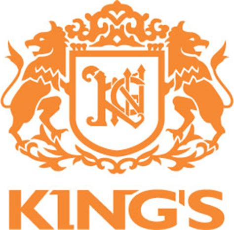 Harga Jaket Merk King Zun mifaco safety mifaco safety toko perlengkapan alat safety