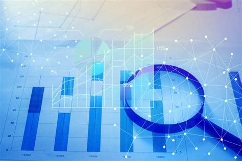 blue analysis five ways analytics and data science can add business
