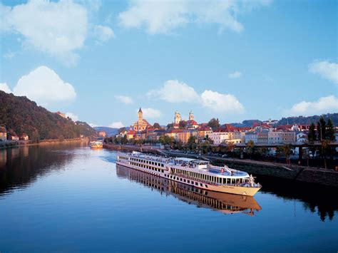 river cruises dear 6 reasons why river cruising is all the rage