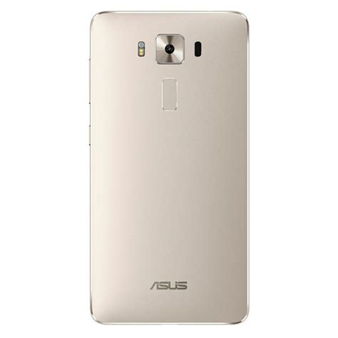 Hp Asus Zenfone 5 Malaysia asus zenfone 3 deluxe 5 5 price in malaysia rm1399