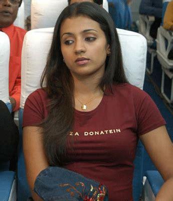 tamil actor original height bollywood hollywood tollywood trisha tamil actors