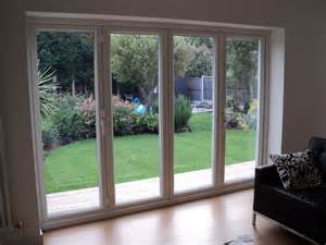 Panel Track Blinds For Patio Doors Folding Doors Folding Doors Upvc