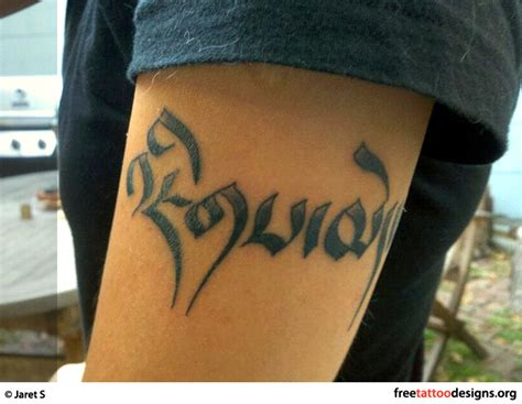 tattoo designs sanskrit writing 9 best sanskrit designs and meanings styles at