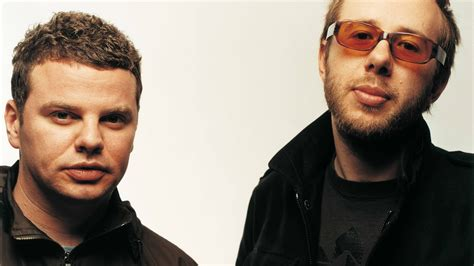 full hd video brothers the chemical brothers full hd wallpaper and background