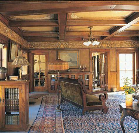 ceiling beams   design   arts crafts