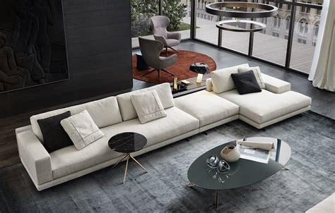 sofa em u divani poliform mondrianweb