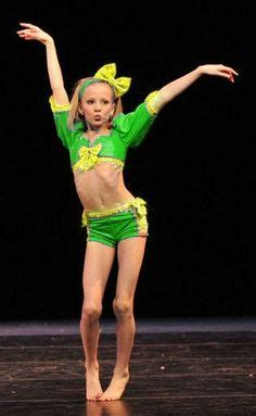 paige hyland talks about unseen solo the moms talk about dance moms paige o hara and paige hyland on pinterest