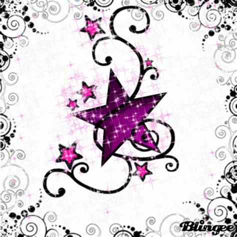 imagenes de corazones y estrellas imagenes de estrellas brillantes y corazones auto design
