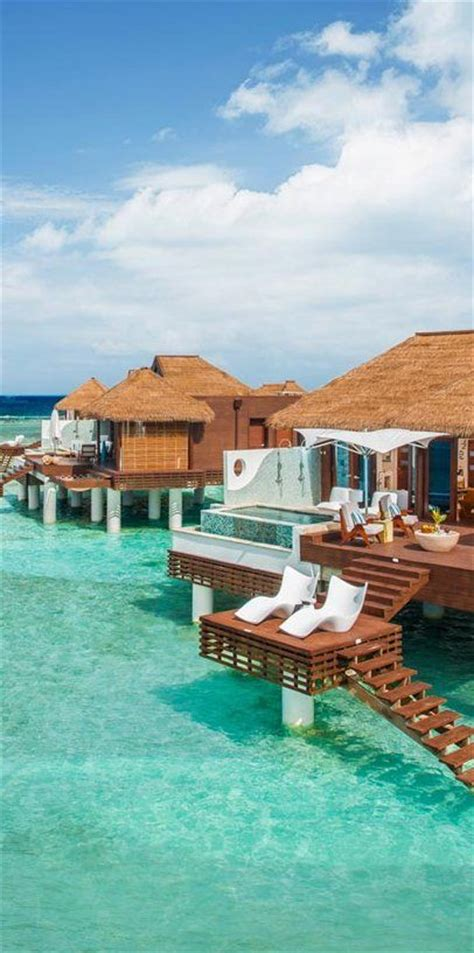 adults only sandals resorts sandals adults only all inclusive jamaica 28 images