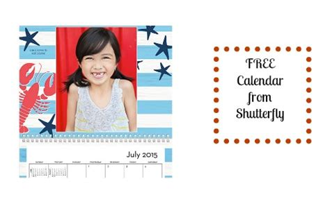 Calendar 2018 Shutterfly Shutterfly Calendar Coupon Code 2017 2018 Cars Reviews