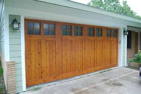 carport garage door carports with garage doors pictures pixelmari