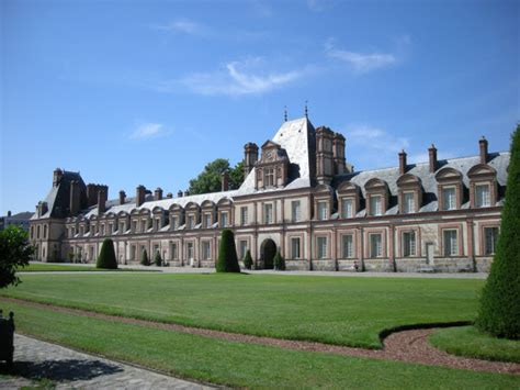 Mba Cars Fontainebleau by Amazing Pictures And Amazing Pictures