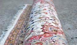 we buy sell rugs serur s antique rugs