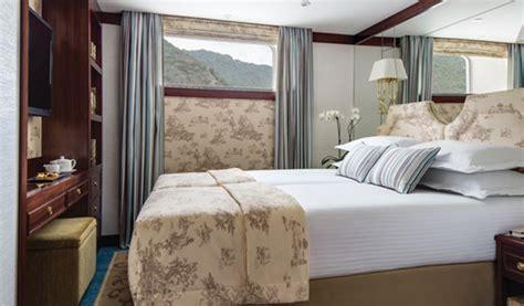 queen isabel river douro cruise ship  uniworld
