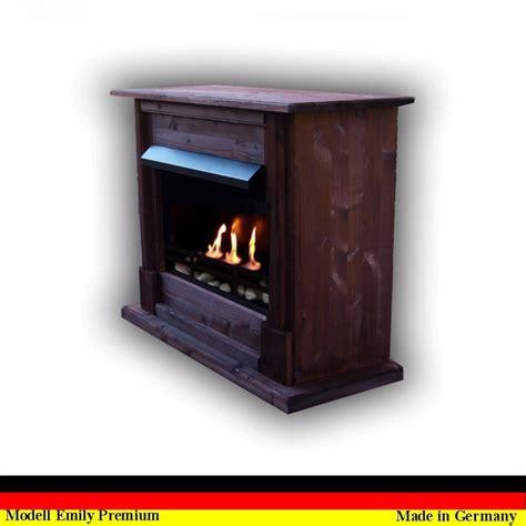 Bio Ethanol Fireplace Heat by Bio Ethanol Place Fireplace Stove Emily Premium