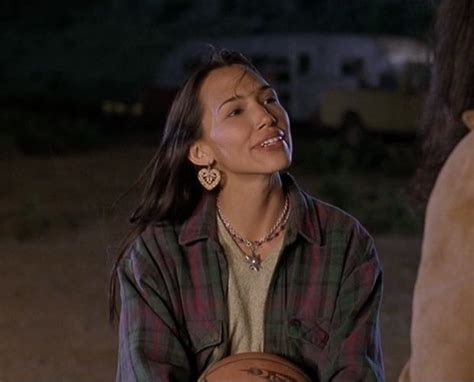 american actresses of the 90s 60 best images about native american actors on pinterest