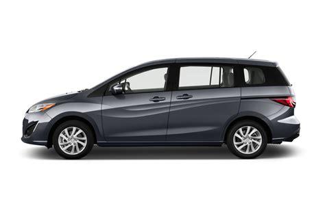 mazda automatic cars 2015 mazda mazda5 reviews and rating motor trend