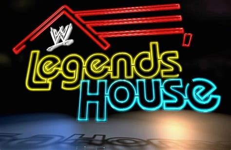 wwe legends house wwe network announces programming lineup pow yeah