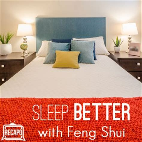 Feng Shui Bedroom Candles Feng Shui In The Bedroom And Beeswax Candles On