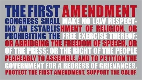 how to get the most out of a small bedroom fairness how to get the most out of the first amendment