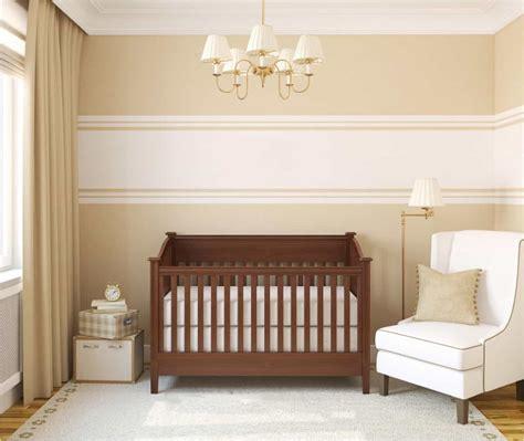 Nursery Bedroom Furniture Minimalist Nursery Bedroom Furniture Design Ideas 5606 Bedroom Ideas