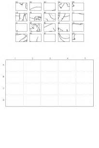 Grid Drawing Online Gallery For Gt Grid Art For Kids
