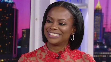 atlanta bb hair show class schedule kandi burruss on new season of real housewives of atlanta