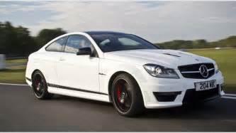 Mercedes C63 507 Mercedes C63 Amg 507 Sedan Price