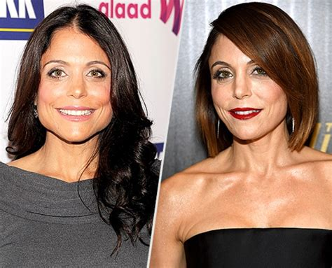 bethenny frankel plastic surgery before and after why bethenny frankel underwent plastic surgery celebrity