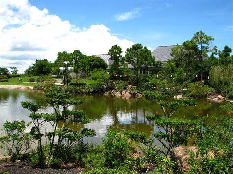Japanese Garden Delray morikami museum japanese gardens delray fl 031