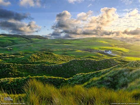 green wallpaper ireland ireland picture travel wallpaper national geographic