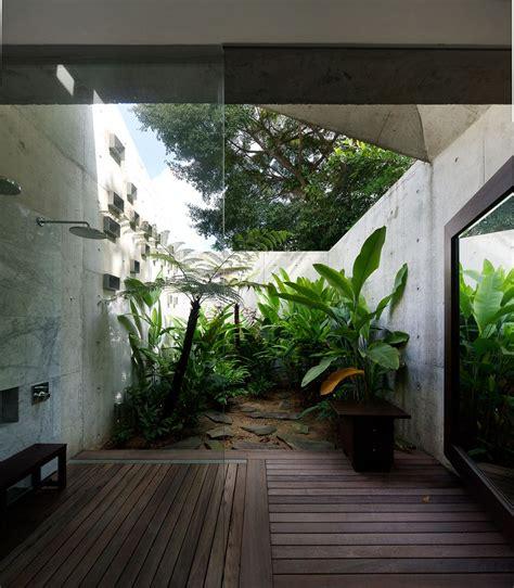gallery   leedon park ipli architects  interior