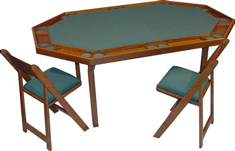 kestell table deluxe folding custom built