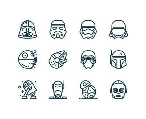 small star wars tattoos small wars tattoos tattoos wars