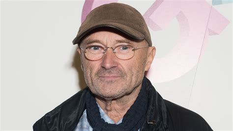 Phil Search Phil Collins Greatest Hits Lyrics Search Engine At Search