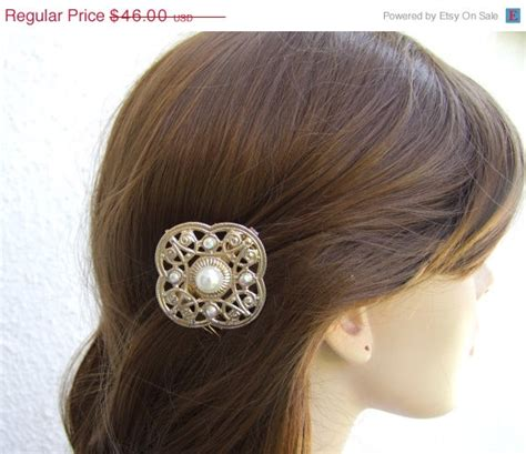 Wedding Hair Accessories For Sale by Sale Gold Wedding Hair Accessories Vintage Hair Comb