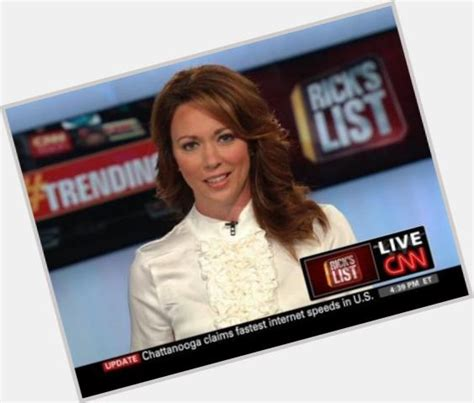 Brooke Baldwin   Official Site for Woman Crush Wednesday #WCW