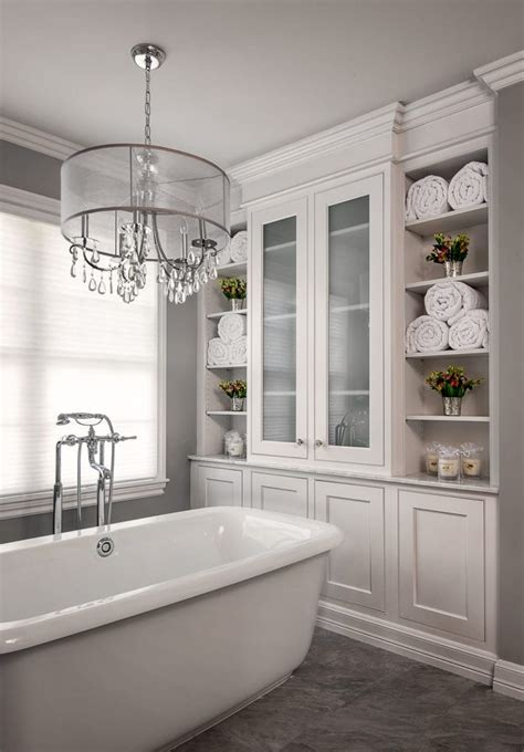 Bathroom Gallery Archives   MainStreet Design Build