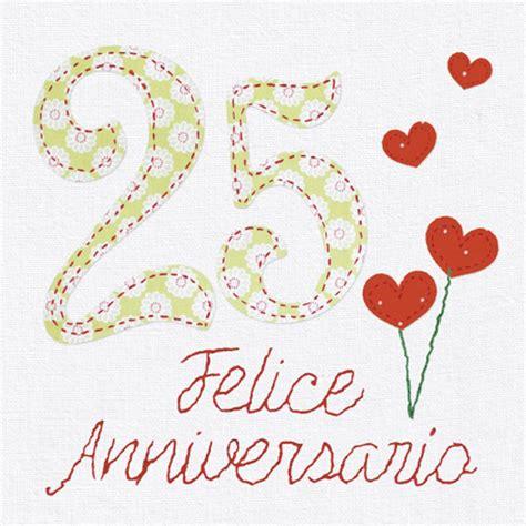 lettere per anniversario di fidanzamento felice 25 176 anniversario matrimonio anniversario