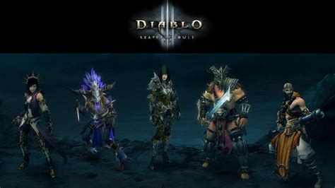 diablo 2 best class ten ton hammer how to quickly level a new character in