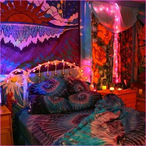 hippie home decor cool hippie room decor home design ideas