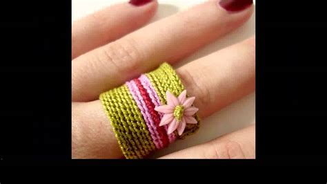 youtube pattern magic easy crochet magic ring patterns youtube