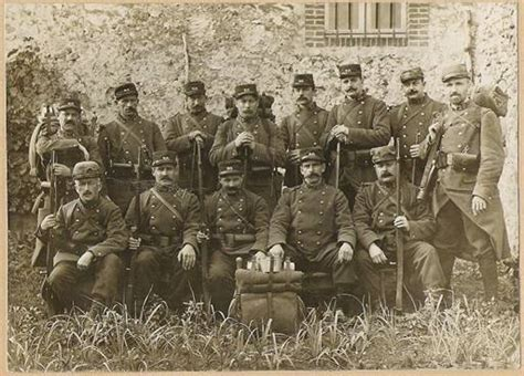 section 115e parcours et historique des r 233 giments d infanterie